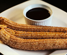 churros-with-chocolate-dip